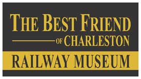 Best Friend of Charleston Museum